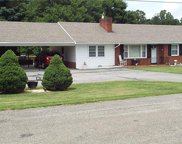 134 Mccreary Drive, Mount Airy image