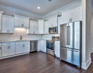 995 Airport Road Unit #UNIT 11, Destin image