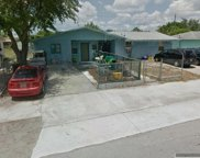 14676 SW Indian Mound Drive Unit #A And B, Indiantown image