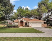 1980 Brantley Circle, Clermont image