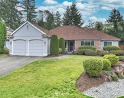 2602 SW 343rd Street, Federal Way image