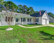 621 Blue Bird Ln., Murrells Inlet image