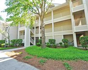 1550 Spinnaker Drive #3135 Unit 3135, North Myrtle Beach image