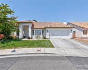 5479 VALLEY WELLS Way, Las Vegas image