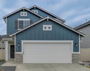 4312 W Silver River St., Meridian image
