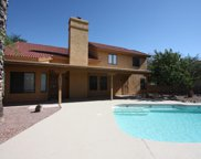 11601 N Copper Spring, Oro Valley image