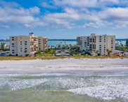 1400 Gulf Boulevard Unit 508, Clearwater image