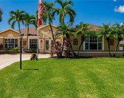 5604 SW 14th AVE, Cape Coral image