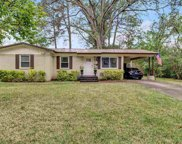 2327 Suanne Dr., Tyler image