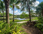 2315 Tradition Way Unit 101, Naples image