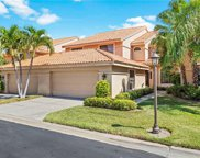 16410 Fairway Woods Dr Unit 403, Fort Myers image