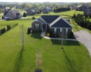 3705 Petty Ln, Columbia image