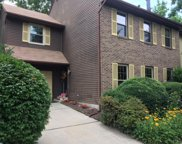 46 Wentwood Court, Medford Twp image
