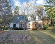 137  Canterbury Place Road, Mooresville image