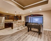 9388 South Star Hill Circle, Lone Tree image