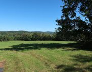 Lot 1F2A Tangle Twig, Purcellville image