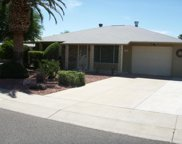 19625 N Sombrero Circle, Sun City image