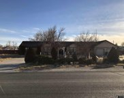 665 Rice Rd, Fallon image