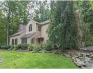 6130 Stoney Hill Road, New Hope image