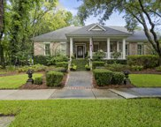 162 Beresford Creek Street, Charleston image