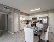720 S Dobson Road Unit #48, Mesa image