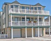 8305 E Landis Ave Ave Unit ##A First floor, Sea Isle City image