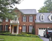 13226 MAPLECREST DRIVE, Rockville image