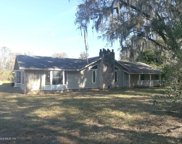 13989 NE 46th Street, Silver Springs image