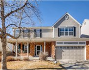 5789 South Andes Street, Aurora image