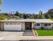 332 Riviera  Drive, San Rafael image