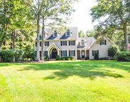 622 Park Pl, Galloway Township image