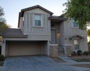 3606 S 53rd Glen, Phoenix image