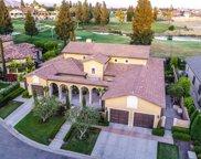 11362 N Glencastle, Fresno image