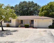 10139 Hickory Hill Drive, Port Richey image