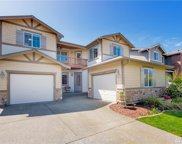 25545 SE 274th Place, Maple Valley image