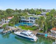 370 S Hibiscus Dr, Miami Beach image
