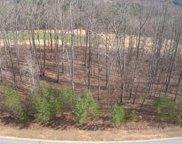 113 Falling Leaf Drive, Travelers Rest image