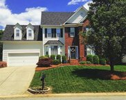 10221  Blackstock Road, Huntersville image