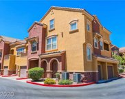 3975 Hualapai Way Unit #235, Las Vegas image