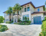 519 Solar Isle Drive, Fort Lauderdale image