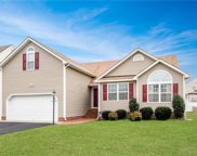 3907 Pillow Bluff Lane, North Chesterfield image