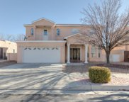 6104 Eagle Eye Drive NW, Albuquerque image