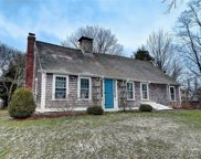 24 Old Succotash RD, South Kingstown image