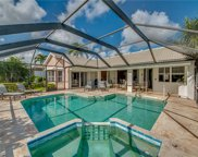 14601 Old Hickory BLVD, Fort Myers image