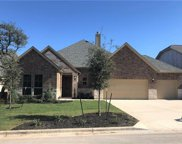 5205 Cedro Elm Dr, Bee Cave image