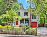 655 Oak Tree Road, Palisades image