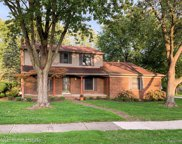 12214 Cherrywood, Plymouth Twp image