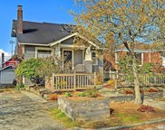 7523 19th Ave NW, Seattle image