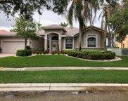 10222 Lexington Estates Blvd Estate(s), Boca Raton image