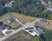 108 Lindleigh Drive, Nicholasville image